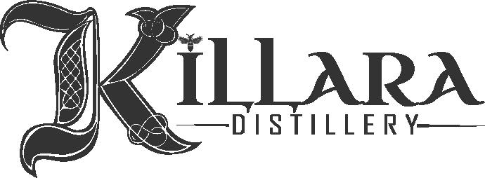 Killara Distillery